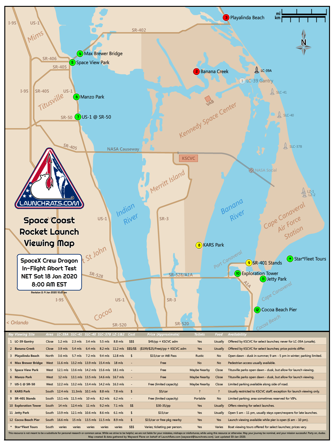 myakka map, southwest gulf coast map, cape kennedy map, frostproof map, cape blanco map, cape hatteras map, canaveral groves map, beach in indialantic fl map, lake okeechobee map, gladeview map, cape cod map, great basin map, south daytona beach map, canaveral port authority map, florida map, canaveral barge canal map, st. augustine map, key west map, cape flattery map, the everglades map, on cape canaveral map